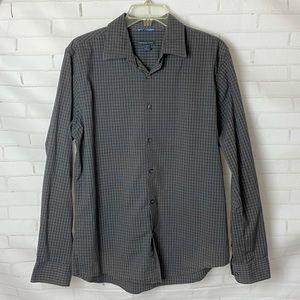 Van Heusen Studio Button Down Shirt